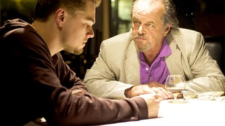 The Departed - (79th) 2006