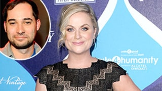 Amy Poehler Mourns Parks and Recreation Producer Harris Wittels After His Sudden Death at 30