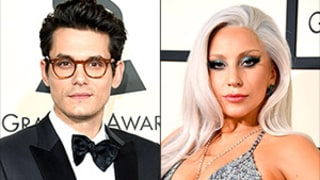 John Mayer Applauds Lady Gaga for Not Making