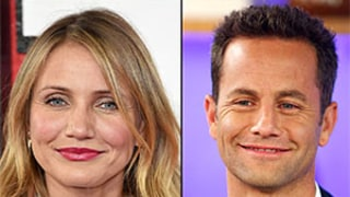 Razzies 2015 Winners: Cameron Diaz and Kirk Cameron Get Bashed at the 35th Annual Golden Raspberry Awards