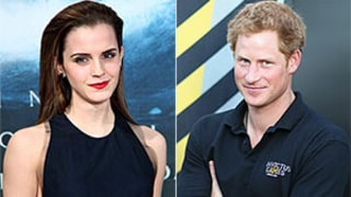 Emma Watson Tweets After Prince Harry Dating Rumors, Reveals the Truth