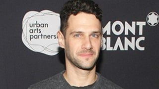 Justin Bartha Accuses Jill Martin of Texting, Obsessing Over Bradley Cooper in Awkward Interview