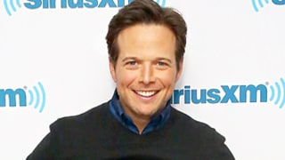 Scott Wolf Is Still Close With His Party of Five Costars, Calls Them A