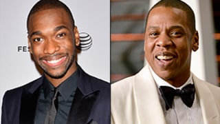 Jay Pharoah Met Jay Z After SNL Impression, Says Beyonce Avoided Him So He Wouldn't Impersonate Her