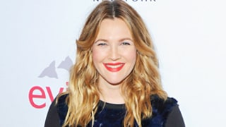 Drew Barrymore Writing Book of Essays on Growing Up Famous, Motherhood
