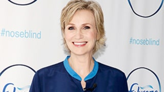 Jane Lynch: Singing My Last Glee Song Was