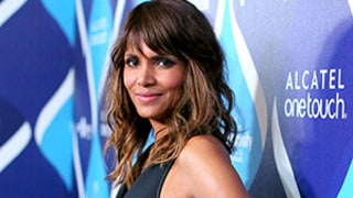 Halle Berry: It's Hard to Get Roles as a Woman of Color