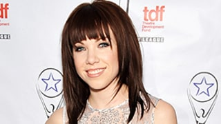 Carly Rae Jepsen Returns, New Song