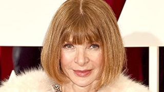 Anna Wintour's Career Advice: Everyone Should Get Fired At Least Once