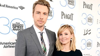 Kristen Bell: Dax Shepard and I Schedule Date Nights, We're