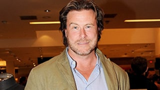 Dean McDermott Leaving Chopped Canada, Announces News With an