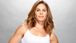 Jillian Michaels Wants to Find the New SoulCycle in Spike Reality Competition Sweat Inc.