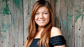 Amber Portwood: Matt Baier Engagement Is