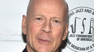 Bruce Willis to Make His Broadway Debut in Misery This Fall