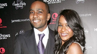 Bobby Brown's Sister Leolah Brown Claims Nick Gordon Is Under Investigation for Attempted Murder of Bobbi Kristina Brown