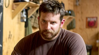American Sniper Named Highest-Grossing Movie of 2014, Beats Hunger Games