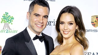 Cash Warren Falls More In Love With Jessica Alba Every Day: Here's Why!
