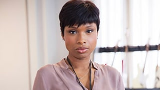 Empire Season Finale Photos: See Jennifer Hudson, Patti LaBelle in Amazing First Look