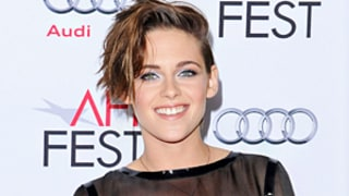 Kristen Stewart Signs On For Woody Allen Movie With Bruce Willis