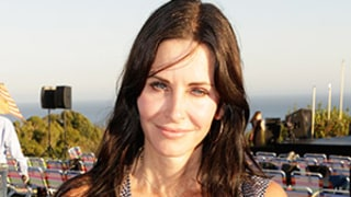 Courteney Cox's Daughter Coco Will Play a Special Role in Her Wedding: Details!