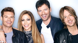 American Idol Top 12 Results: Find Out If Your Favorites Made the Season 14 Live Shows