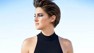 Shailene Woodley: True Love Is When