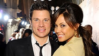 Vanessa Lachey Pens Emails to Kids Camden, Brooklyn for When They're