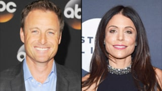 Chris Harrison Would Never Date Bethenny Frankel: I Don't Like How She Treated Her Late Dad
