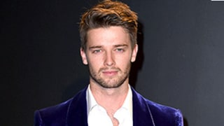 Patrick Schwarzenegger Denies Cheating on Miley Cyrus After He Does Body Shots Off Bikini-Clad Girl on Spring Break