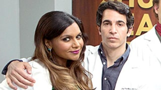 Mindy Kaling Auctions Mindy Project Outfits to Support the Pancreatic Cancer Network: Find Out the Details!