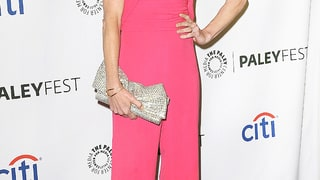 Julie Bowen: The Paley Center for Media's PaleyFest L.A.