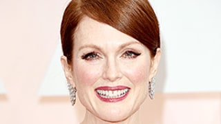 Enter for a Chance to Win Earrings Inspired by Julianne Moore's Oscars Dazzlers: Find Out the Details Here!