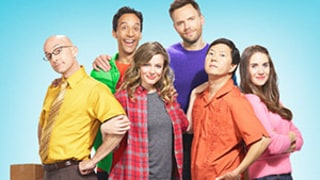 How Has Community Season 6 Changed on Yahoo? NSFW Language and More of the Biggest Differences