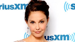 Ashley Judd Pressing Charges Against Twitter Trolls for Vulgar Tweets: They Need to
