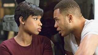 Empire Finale Video: Jennifer Hudson Consoles Andre After His Bipolar Breakdown
