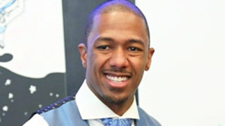 Nick Cannon Says His Twins With Mariah Carey Will