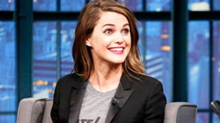 Keri Russell Thinks She Was the Coolest Mickey Mouse Club Member — Find Out Which Mouseketeers She Last Saw