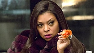 Cookie Lyon's Closet Is Just as Fierce as Her One-Liners: Check Out Her 6 Best Outfits and Zingers