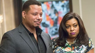 Empire Finale Recap: Find Out Who Survived All the Sex, Death, Pregnancy, and Prison in the Epic Episode!
