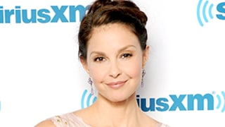 Ashley Judd Pens Powerful Essay About Own Experience With Rape Amid Fight Against Twitter Trolls