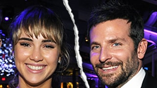 Bradley Cooper, Suki Waterhouse Split After Two Years of Dating