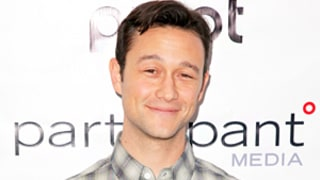 Joseph Gordon-Levitt to Star in Live-Action Fraggle Rock Movie: Details