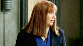 Scandal Recap: Lena Dunham Stirs Up Trouble in Steamy Episode -- Watch the Top 5 Sexiest and Most Shocking Moments!