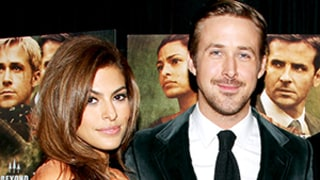 Ryan Gosling Says Eva Mendes Was Joking That Wearing Sweatpants Leads to Divorce