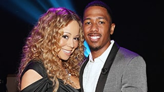 Nick Cannon Reveals His True Feelings About Mariah Carey's 2001 Flop Glitter: Watch the Videos!