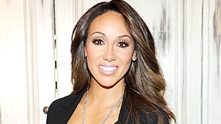 Melissa Gorga Opts for Silver in Latest HSN Jewelry Collection: See the Bold New Accessories