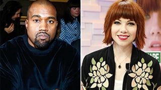 Top 5 Hottest Spotify Tracks This Week: Kanye, Carly Rae Jepsen, and More!
