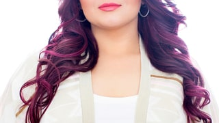 Amber Portwood: Now