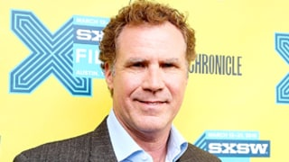 Will Ferrell, Former Fraternity Brother, Wants to Ban College Greek Life After University of Oklahoma's Racist Chant