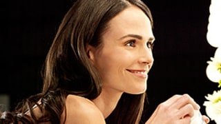 Jordana Brewster's Flawless Skin Can Be Traced Back to Her Mom's Fierce Tips (Which You Can Use, Too!)